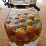 梅酒の作り方は超簡単!おすすめの種類や保存容器は?