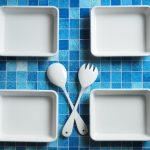 ヒルナンデスで紹介された合羽橋の白色キッチン雑貨専門店バイスーがかわいい!