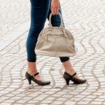 ミニマリストのバッグの選び方と週1のバッグ断捨離