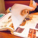 【節約】雑誌を買うなら楽天マガジンがおすすめ!