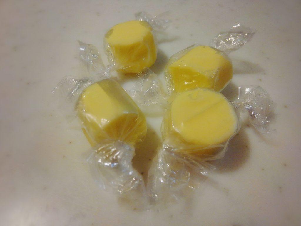 お弁当のおすすめ副菜 チーズ