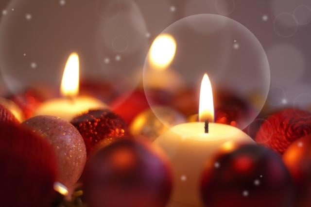 楽天大感謝祭と6歳女の子のクリスマスプレゼント