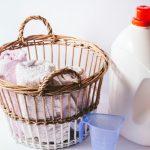 ミニマリストの日用品ストックリストと管理法