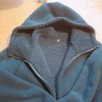 ミニマリストのコートはこの1着。子どもがいたら絶対外せない機能とは?