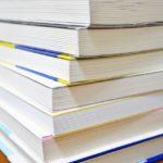 断捨離のシンプルな進め方。服や食器、本の手順とは?